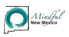 Mindful New Mexico logo