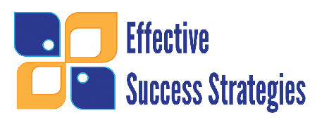 'Confusion to Clarity' by Effective Success Strategies