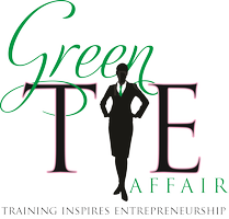 Green T.I.E. (Training Inspires Entrepreneurship for...