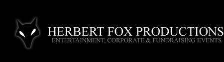 VIP INVITE: Fri. 8/23 Herbert Fox Presents End Of...