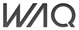 Web à Québec, édition 2014