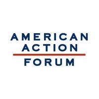 American Action Forum Website Launch Party