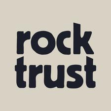 The Rock Trust logo