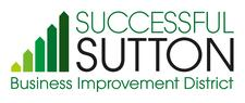 Successful Sutton logo