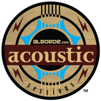 Al Borde Acoustic Sessions Very Be Careful at LATV...