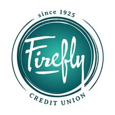 Firefly Credit Union logo
