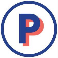 Peckham Festival logo