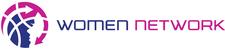 Women Network logo