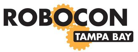 ROBOCON Tampa Bay 2013