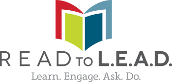 Read to LEAD Mandatory Training