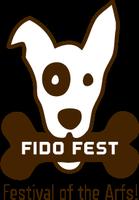 Fido Fest 2 X 4 Walk