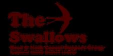 The Swallows  logo