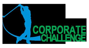 GNBEDF Corporate Golf Challenge