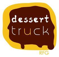 Cathcart & Reddy, formerly DessertTruck
