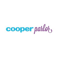 Cooper Parlor: The UI of Nature