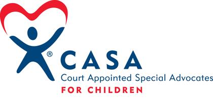 Get to Know CASA of Williamson County - February 2014