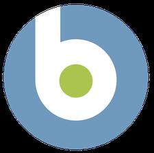 BigFix User Group Committee logo