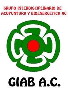 GIAB A.C. logo