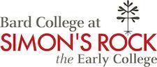 Bard College at Simon's Rock - The Daniel Arts Center  logo