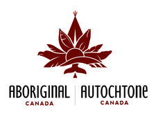 Aboriginal Tourism Association of Canada logo