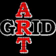Grid Art logo