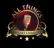 All Things Entertainment logo