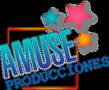 Amuse Producciones logo