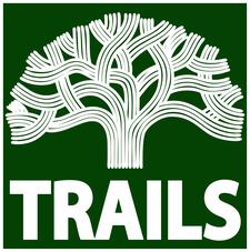 Stan Dodson, Oakland Trails logo