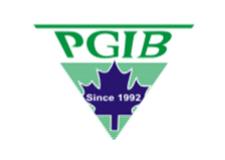 PGIB Edmonton logo