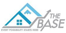 The BASE logo