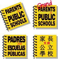 Finding a Public High School for your Child -- Main