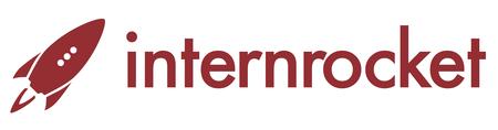 internrocket - Hackathon 25