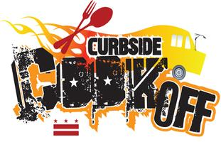 Curbside Cook Off