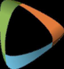Event Experience UG logo