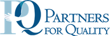 Partners For Quality Foundation logo
