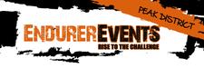 Endurer Events brings the Endurer Dash logo