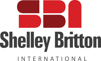 Shelley Britton International