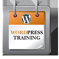 Wordpress Comprehensive Training (Online)