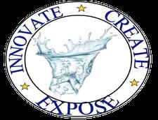Innovate Create Expose, Inc logo