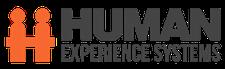 Human Experience Systems, L.L.C. logo