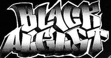 """South Bay's First """"Black August Celebration"""" Cultural..."""