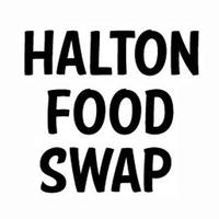 Halton's September Food Swap!