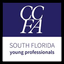 CCFA South Florida Young Professionals logo
