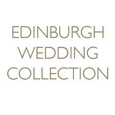 Edinburgh Wedding Collection logo