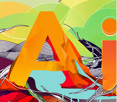 AILA: Meet the Adobe Illustrator Creative Team
