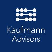 Kaufmann Advisors logo