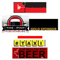 CBP PRESEASON BEER PONG TOURNAMENT @ THE PINT,...