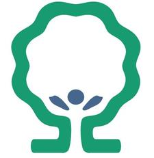 Montessori Community School logo