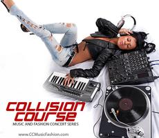 Collision Course Music And Fashion Concert 8