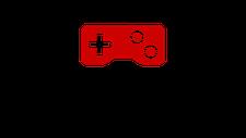 GamerCon logo